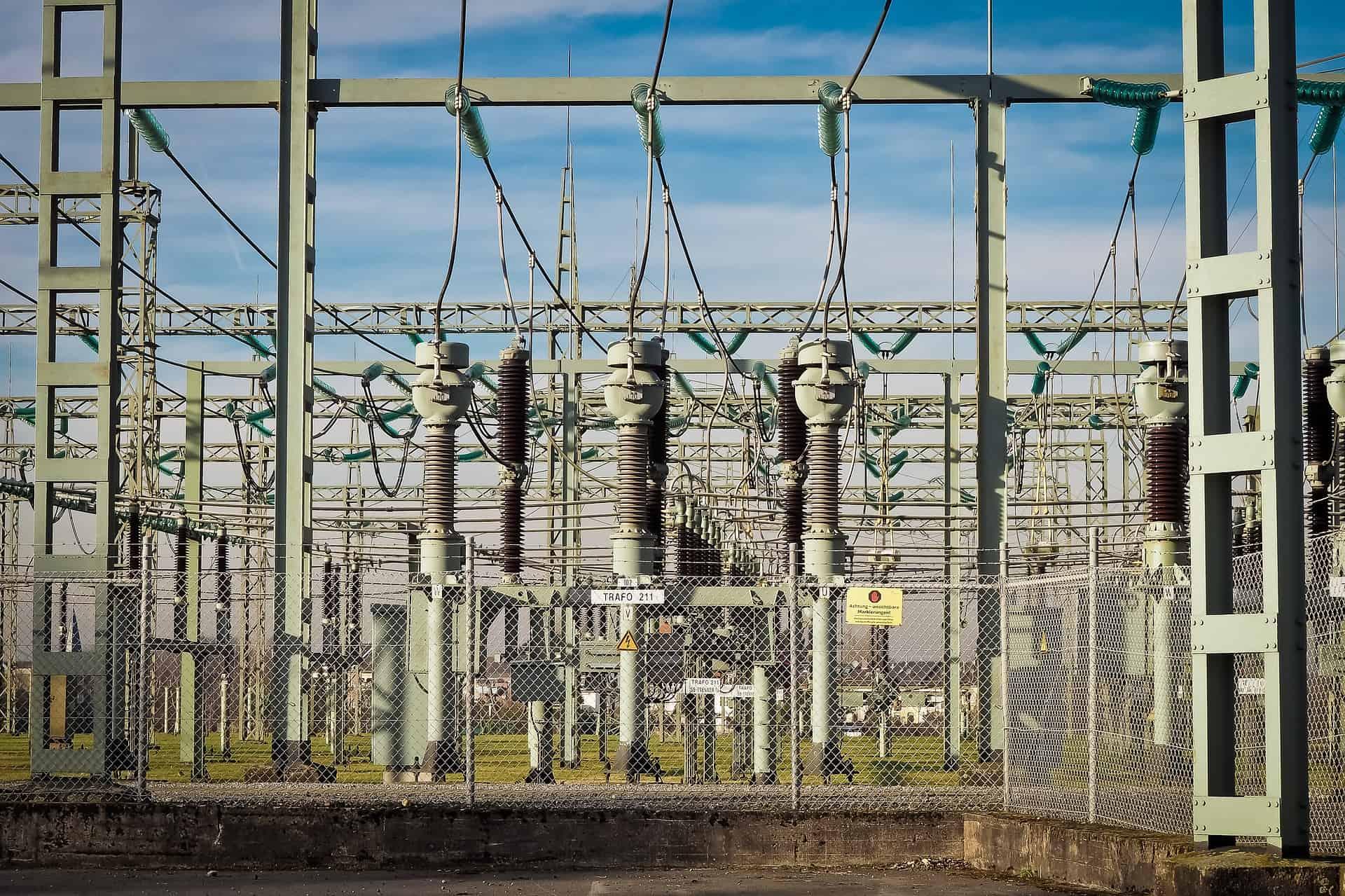 Energo-Complex